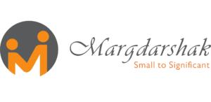 margdarshak logo