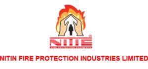 nitin fire logo